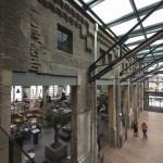 Energiehuis Dordrecht. Foto: TenBrasWestinga Architecten. Bestekdeskundige bestekschrijver : WWH