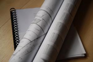 bestek en tekeningen bestekschrijver en bestekdeskundige Amersfoort