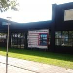 Nijverheidsweg Noord 86 Amersfoort. Foto: WWH Bouwkundig Adviesbureau