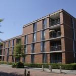 Focuswoningen Zwolle - foto ZEEP Architecten
