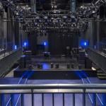 Energiehuis Dordrecht. Foto: TenBrasWestinga
