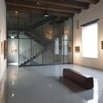 Museum Flehite Amersfoort. Foto: TenBrasWestinga